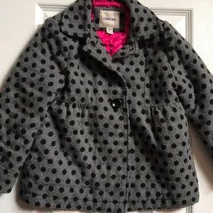 Other - Cherokee Coat
